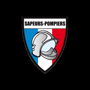 Logo des pompiers